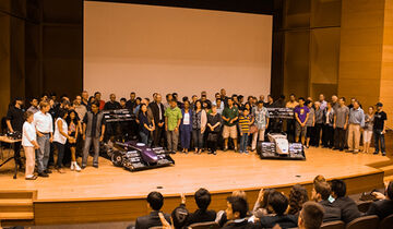 article-2014-7-uw-fsae-2_full.jpg